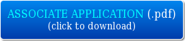 Click to download Associate Application